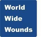WWW ferite infette