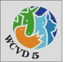 Dermatologia: il mondiale a Vienna