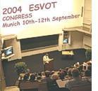ESVOT 2004