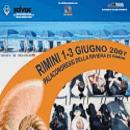 Rimini: SCIVAC 2007