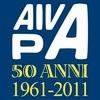 Buon compleanno AIVPA