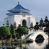 Innovet conquista Taiwan