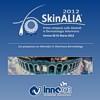 SkinALIA: primo simposio sulle aliamidi in dermatologia veterinaria