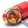 Gestione nutraceutica del dolore animale