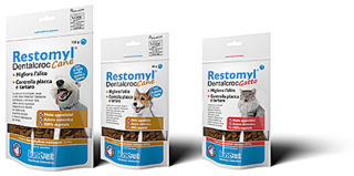 Restomyl® Dentalcroc