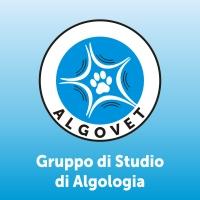 Algovet: un nuovo gruppo di studio dedicato al dolore animale