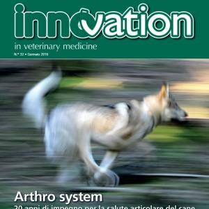 """Uno """"speciale ortopedia"""" per celebrare 20 anni di Arthro system"""