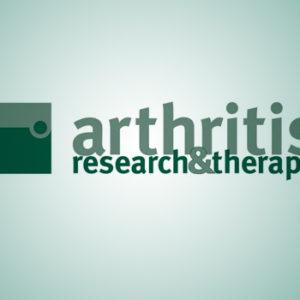 Efficacia e sicurezza della PGA micronizzata nell'osteoartrite