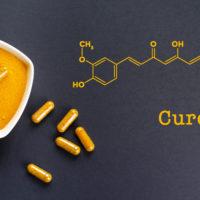 Curcumina: il polifenolo d'oro